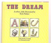 image of THE DREAM: A REBUS