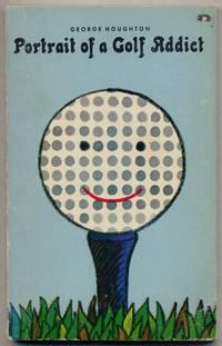 Portrait of a Golf Addict