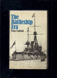 The Battleship Era