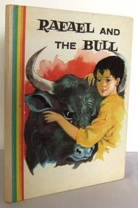 Rafael and the Bull