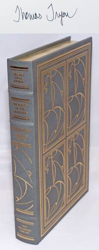 image of The Wings of the Morning a novel [signed]