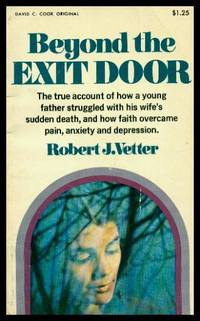 BEYOND THE EXIT DOOR