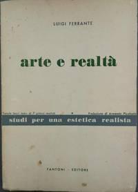 Arte e realtà
