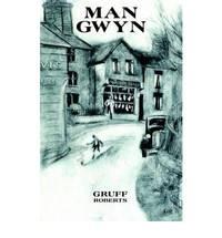 Man Gwyn