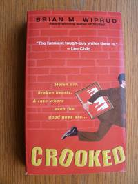 image of Crooked