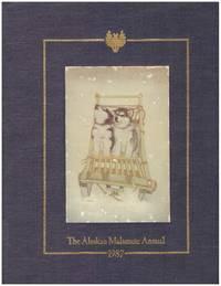 THE ALASKAN MALAMUTE ANNUAL