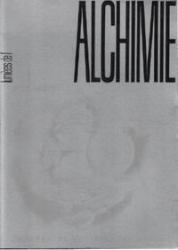 L'univers de l'alchimie
