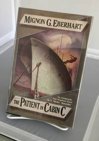 The Patient in Cabin C