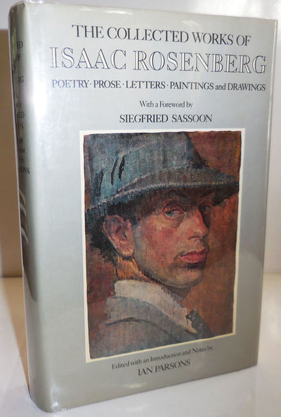 New York: Oxford University Press, 1979. First edition thus. Cloth. Very Good/very good. 8vo. 320 pp...