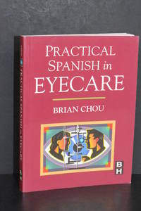 image of Practical Spanish in Eyecare