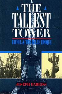 image of The Tallest Tower