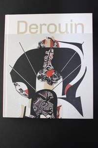 DEROUIN - L'art comme engagement