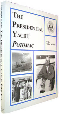 The Presidential Yacht Potomac
