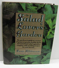 SALAD LOVER'S GARDEN, THE
