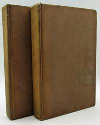 image of The Golden Bowl: Henry James (Vols I & II)