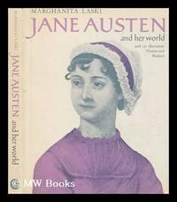 Jane Austen and her world