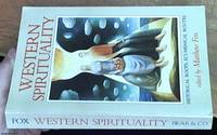 image of Western spirituality – historical roots, ecumenical routes
