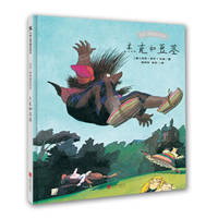 image of jack and the beanstalk(Chinese Edition)