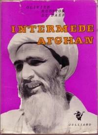 Intermède Afghan