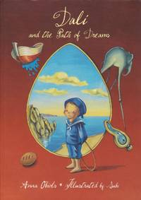 Dali and the Path of Dreams