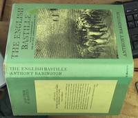 image of The English Bastille: a History of Newgate Gaol and Prison Conditions in Britain, 1188-1902; Foreword by James Callaghan