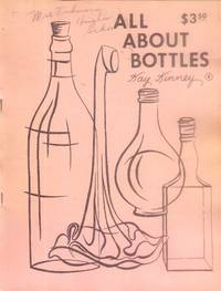 All About Bottles