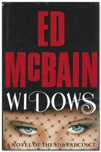 image of Widows