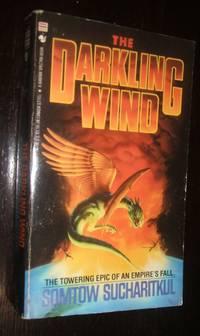 The Darkling Wind