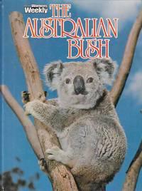 The Women's Weekly. The Australian Bush