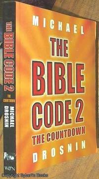 image of The Bible Code 2; The Countdown