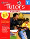 The Tutor's Handbook Reading Grade 1
