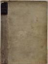 View Image 1 of 4 for D. JUNII JUVENALIS ET A. PERSII FLACCI SATIRAE; EX EDIT. RUPERTI, ET KOENIG. Cum Notis in usum Delph... Inventory #019296