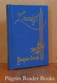 Lourdes Prayer Book.