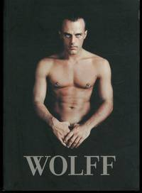 Wolff by Edited - Paperback - First Edition - 1998-11-01 - from Mark Lavendier, Bookseller (SKU: SKU1028556)