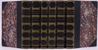 The Works of Goethe & Schiller. Complete, in 17 Volumes.