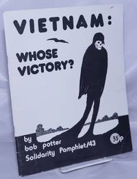 image of Vietnam: whose victory
