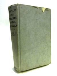 North To Antietam Battles and Lead Volume 2
