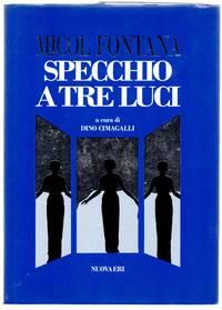 image of Specchio a Tre Luci