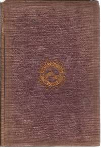 Travels in The United States etc. During 1849 and 1850