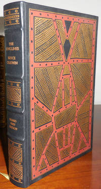 image of The Songlines (Signed Leatherbound Edition)