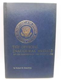 image of The Official Inaugural Medals of the Presidents of the United States