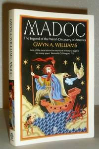 Madoc - The Making of a Myth
