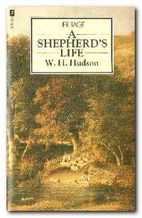 image of A Shepherd's Life