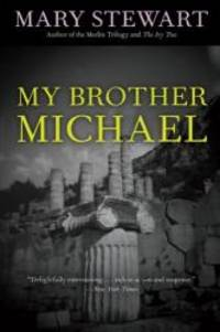 image of My Brother Michael (Rediscovered Classics)