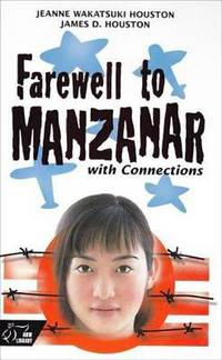 image of Farewell to Manzanar