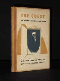 The Guest: A Documentary Play of Life in Occupied France