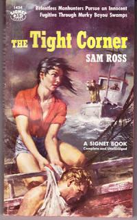 Tight Corner