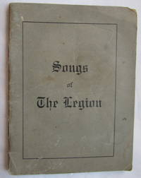 Songs of the Legion