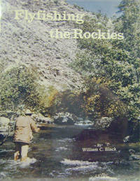 Flyfishing the Rockies