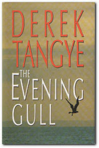 The Evening Gull